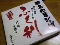 絵日記080310-11