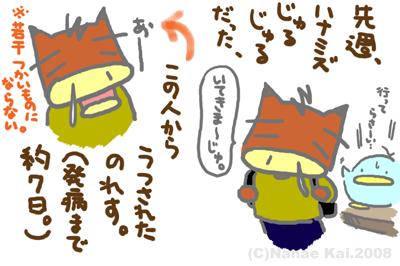 絵日記080329-3