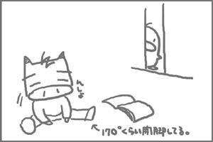 絵日記080417-5