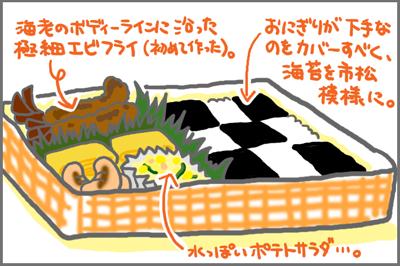 絵日記080430-2