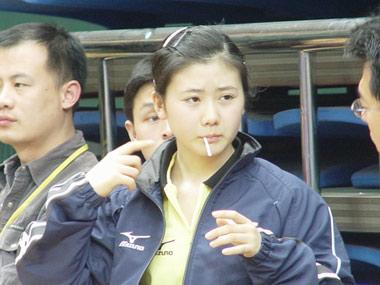 fuyuanai.jpg