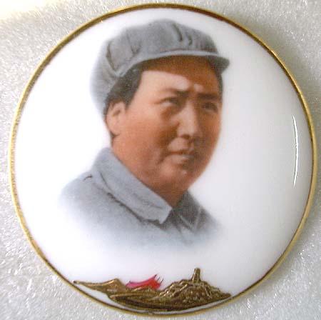 huizhang.jpg