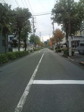 掛川駅周辺