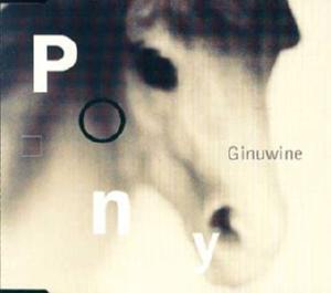 Ginuwine1
