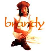 brandy2