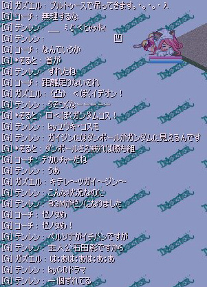 19_02.jpg