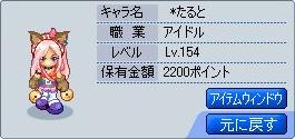 41_00.jpg