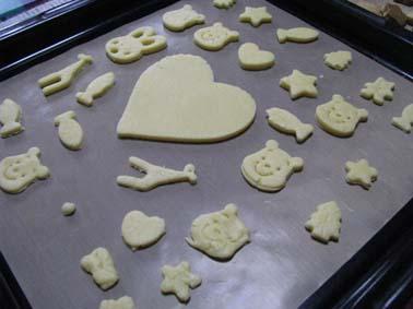 クッキー6