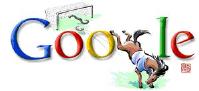 olympic08_soccer