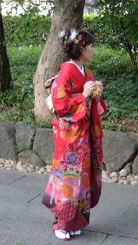 yuuko2.jpg