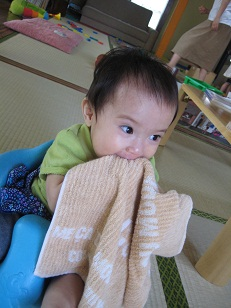 inainaiba_2010071<br />3211605.jpg