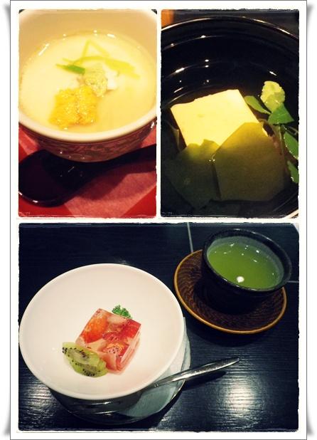 阪急ホテル5