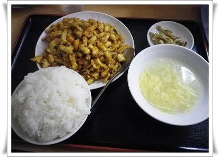 金石餃子3