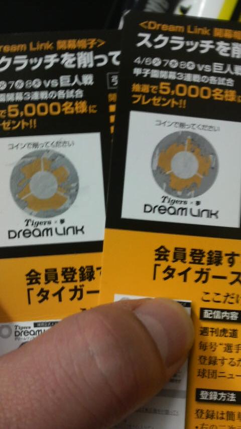 2010040819020000.jpg