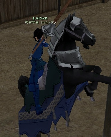 mabinogi_2009_04_18_006-crop.jpg