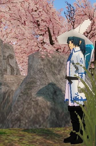 mabinogi_2009_04_30_005-crop.jpg