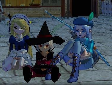 mabinogi_2009_06_21_001-crop.jpg