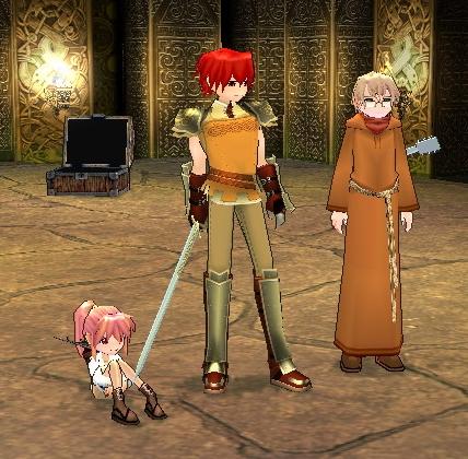 mabinogi_2009_08_21_014-crop.jpg