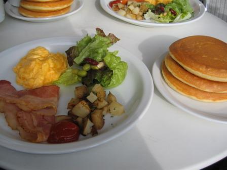11food.jpg