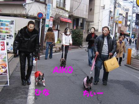 22-IMG_5601.jpg
