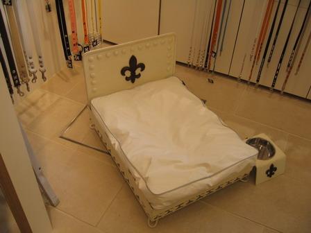 23-bed.jpg