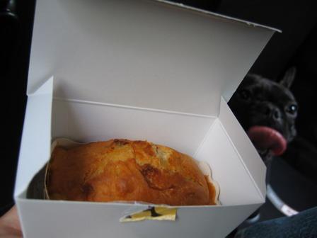 26-cake.jpg