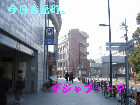 4IMG_8654.jpg