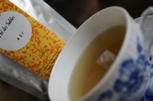 緑茶1・31