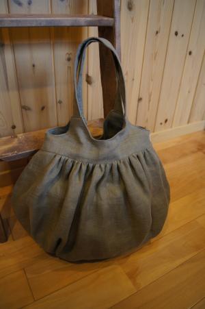 My Bag1