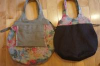 My Bag7