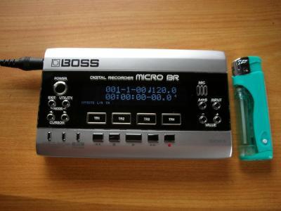 DSCN0121_convert_20090606135014.jpg