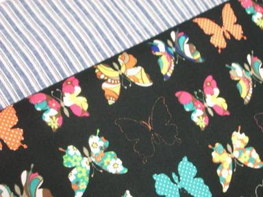 布買い2011-10-13