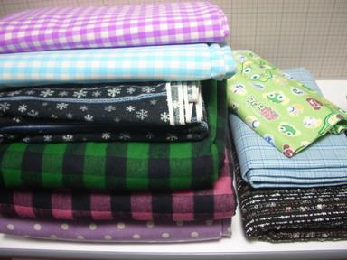 布買いドシル2012-04-05