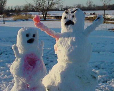 heartless-snowman.jpeg