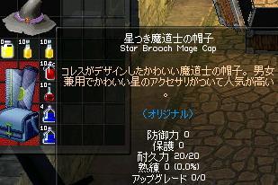 20051122003335.jpg