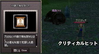 20051218062610.jpg