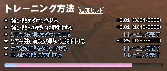 20051228004825.jpg