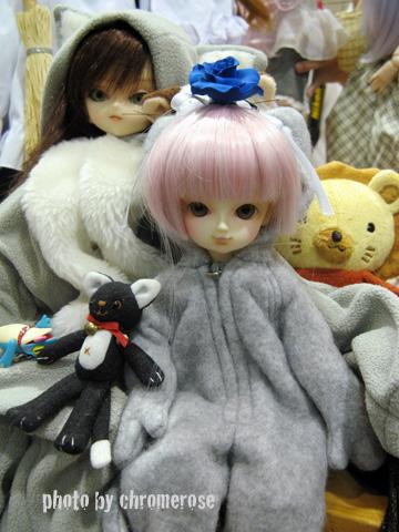 dollshow_yuki01