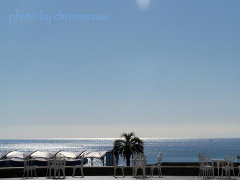 ocean_view02