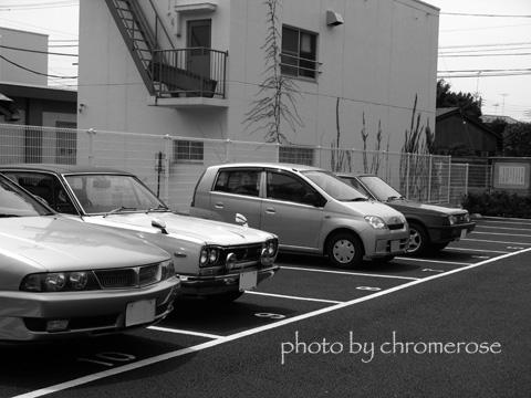showa_heisei_cars