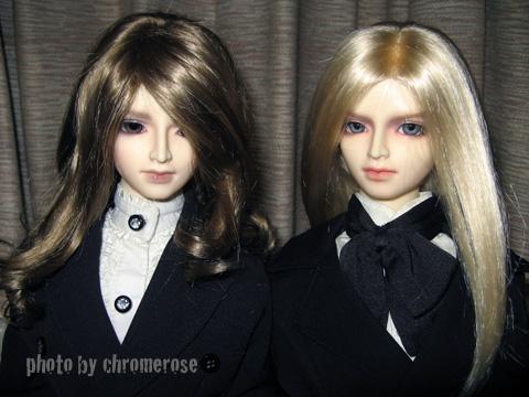 twins_origin01