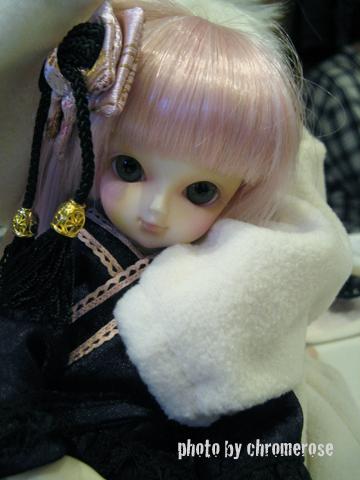 yuki_after01