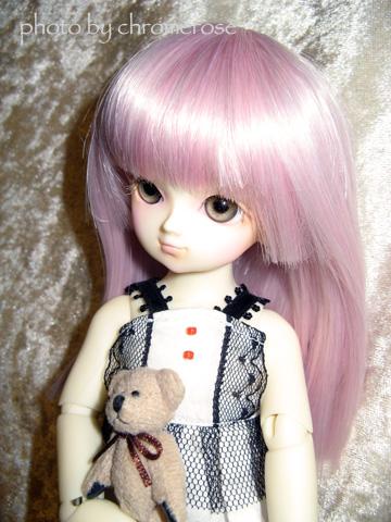 yuki_closeup02
