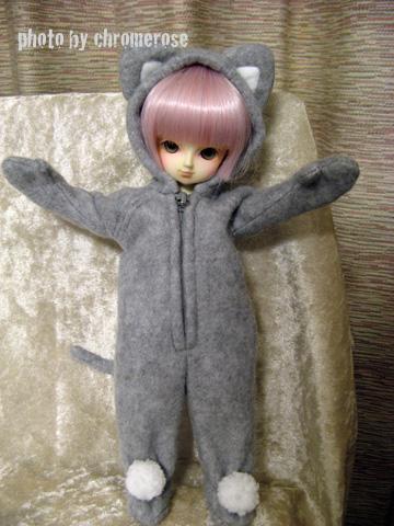yukineko01
