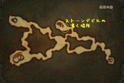 Dmap.jpg