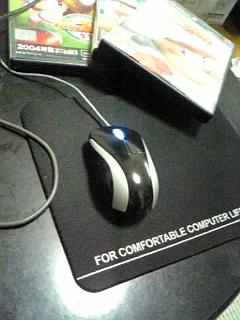 DVC00280.jpg