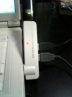 DVC00282.jpg