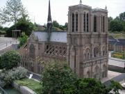 ノートルダム大聖堂(パリ)