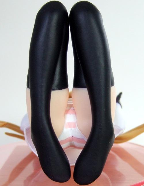nanami24.jpg