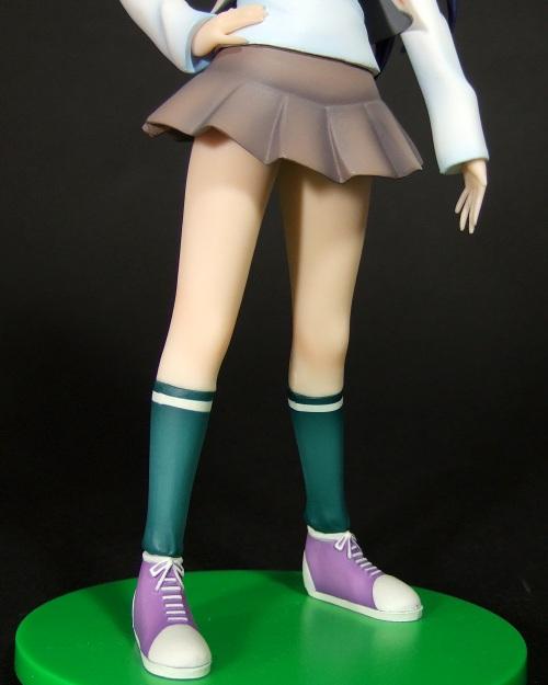 natsuki18.jpg